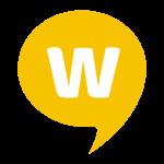 Wallenhorster