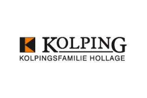Logo Kolping Hollage