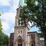 Pfarreiengemeinschaft Wallenhorst