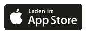 button_apple-appstore