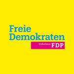 FDP Wallenhorst