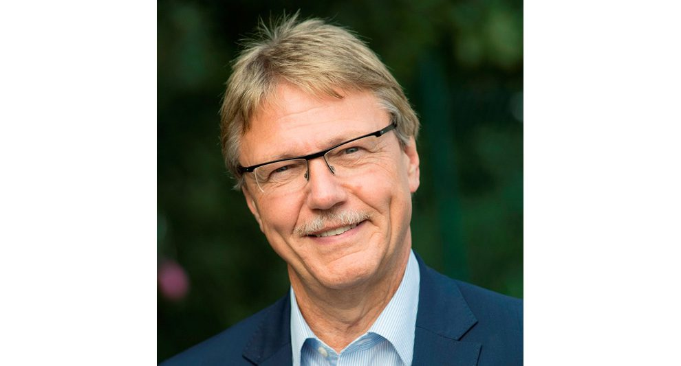 Ralf Bierstedt. Foto: CDU Wallenhorst