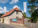 Das Ruller Haus. Foto: Gemeinde Wallenhorst / Thomas Remme