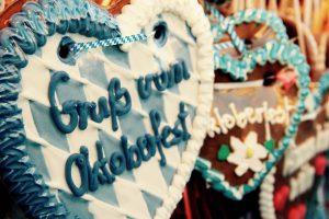 Gruß vom Oktoberfest. © Symbolfoto: Pixabay / motointermedia