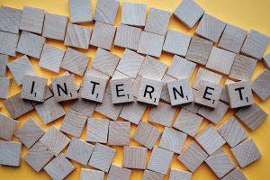 Schnelles Internet an immer mehr Orten in Wallenhorst. Symbolfoto: Pixabay / Wokandapix