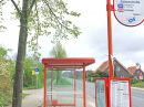 Ab Donnerstag, 9. August, gelten neue Fahrpläne für den Busverkehr in Wallenhorst. Foto: Wallenhorster.de