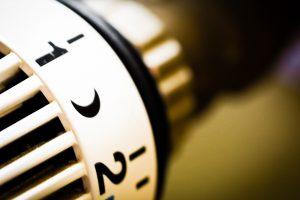 Eine persönliche Energieberatung wird wieder in Wallenhorst angeboten. Symbolfoto: Pixabay / TBIT