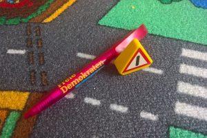 Die FDP Wallenhorst fordert die Straßenausbaubeiträge abzuschaffen. Symbolfoto: FDP Wallenhorst