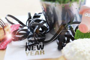 Der Wallenhorster wünscht ein glückliches neues Jahr. Foto: Wallenhorster.de
