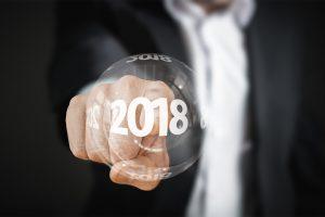 Welche Änderungen gibt es steuerlich betrachtet in 2018 in Wallenhorst? Symbolfoto: Pixabay / geralt