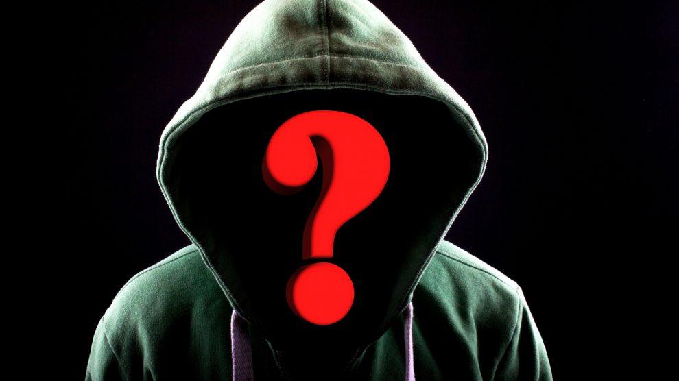 Gesucht wird ein unbekannter Täter nach einer versuchten räuberischen Erpressung in Wallenhorst. Symbolfoto: Pixabay / geralt