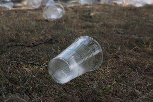 Plastikmüll muss nicht sein und kann stark reduziert werden. Symbolfoto: Pixabay / Hans