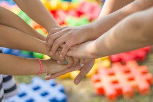 Die Kolpingsfamilie Hollage bietet wieder einen neuen Familienkreis an. Symbolfoto: Pixabay /jarmoluk