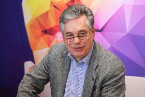 Clemens Lammerskitten und der CDU-Gemeindeverband Wallenhorst laden ein zum Bürgerforum. Foto: CDU Wallenhorst