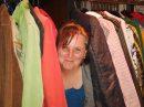 """""""(Ver)kauf für Dich! – Von Frau, für Frau"""" heißt es am Samstag, 13. Oktober, in Hollage. Foto: kfd Hollage"""