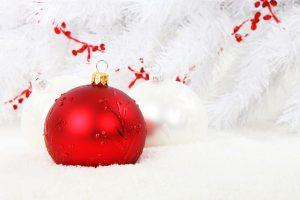 Der Wallenhorster wünscht ein frohes Weihnachtsfest. Foto: Pixabay / PublicDomainPictures
