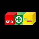 SPD/FDP-Gruppe im Rat der Gemeinde Wallenhorst