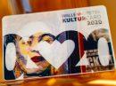 Das perfekte Geschenk – für andere oder für sich selbst: die Wallenhorster Kulturcard. Foto: Gemeinde Wallenhorst / André Thöle