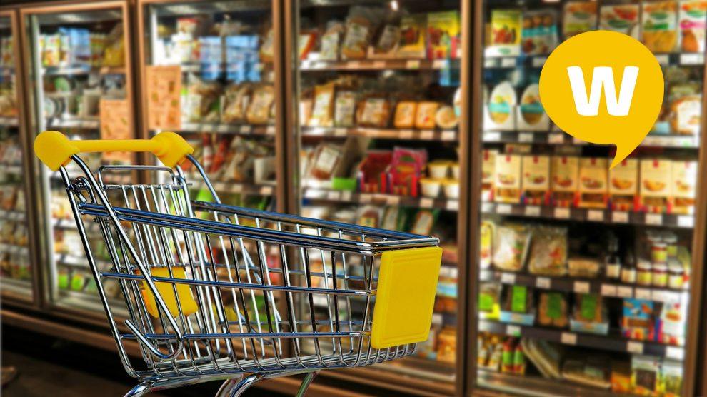 Eine kleine Übersicht, welche Wallenhorster Geschäfte noch liefern oder geöffnet haben dürfen. Foto: Alexas_Fotos auf Pixabay