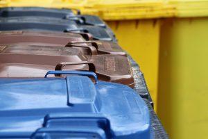 AWIGO und OSB informieren: Entsorgungstipps in der aktuellen Situation. Symbolfoto: Manfred Richter auf Pixabay