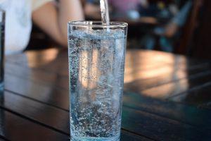 Informationen der Wasserversorgung Wallenhorst GmbH. Symbolfoto: ExplorerBob auf Pixabay