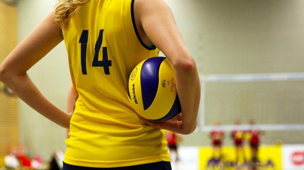 Sport an weiterführenden Schulen ist in der Region Osnabrück nun erst einmal nicht mehr möglich. Symbolfoto: Tania Van den Berghen / Pixabay