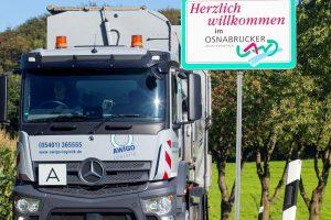 Die Gebühren für die Abfallentsorgung im Landkreis Osnabrück für die Jahre 2021 bis 2023 wurden neu kalkuliert. Foto: S. Hehmann