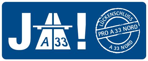 Initiative Pro A33 Nord (IHK Osnabrück-Emsland-Grafschaft Bentheim)