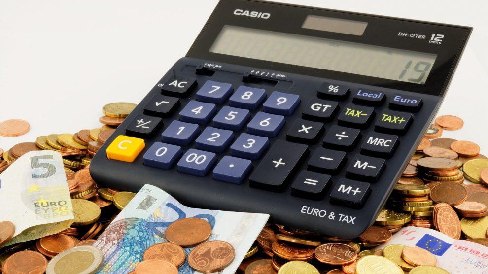 CDU und FDP/CDW sind im Landkreis Osnabrück besorgt um die Finanzlage und den Haushalt und richten einen Appell an die Landrätin, den Kreistagsbeschluss umzusetzen. Symbolfoto:Bruno/Germany / Pixabay
