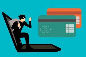 In der Region Osnabrück stellt die Polizei seit einigen Tagen eine Häufung von Betrugsstraftaten im Zusammenhang mit Onlinebanking fest. Grafik: Mohamed Hassan / Pixabay