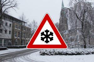 Die extreme Wetterlage im Landkreis Osnabrück hat auch weiterhin einige Auswirkungen. Symbolfoto: Rothermundt / Wallenhorster.de / Pixabay