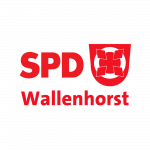 SPD Wallenhorst