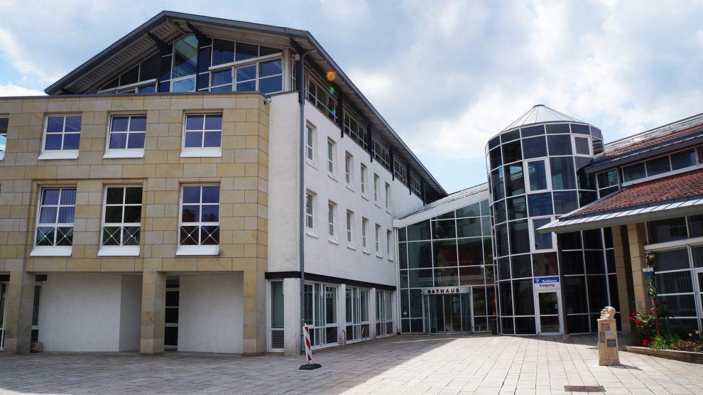 Die Grünen gehen offen in die Bürgermeisterwahl 2021 in Wallenhorst. Foto: Rothermundt / Wallenhorster.de
