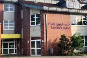 """Von der Ferienbetreuung zur """"Summer School"""" fordert die CDW und hat einen entsprechenden Antrag gestellt. Ein fachliches Angebot soll in den Räumen der Wallenhorster Schulen in den Ferien durch Lehramtsstudenten angeboten werden. Foto: CDW Wallenhorst"""