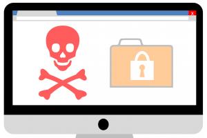 """Die Osnabrücker Polizei warnt aktuell vor Onlinebetrügern im Zusammenhang mit dem """"BKA-Trojaner"""". Symbolfoto: Pixabay / Tumisu"""
