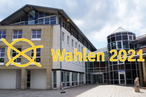 Wahlen 2021: Informationen zur Kommunalwahl sowie Bundestageswahl. Symbolfoto: Rothermundt / Wallenhorster.de