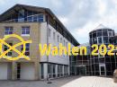 Wallenhorst hat gewählt. Foto: Rothermundt / Wallenhorster.de